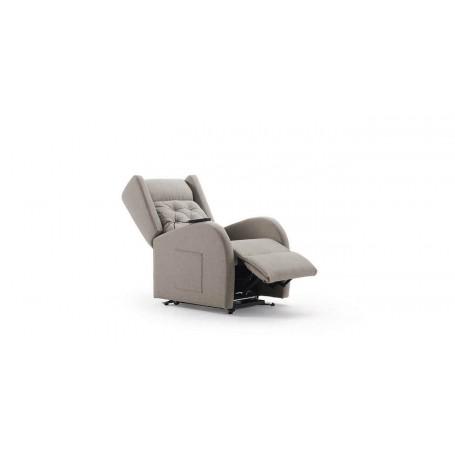 Sillon Relax Motorizado 310