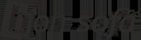 bon-sofa-logo-1548664081.jpg
