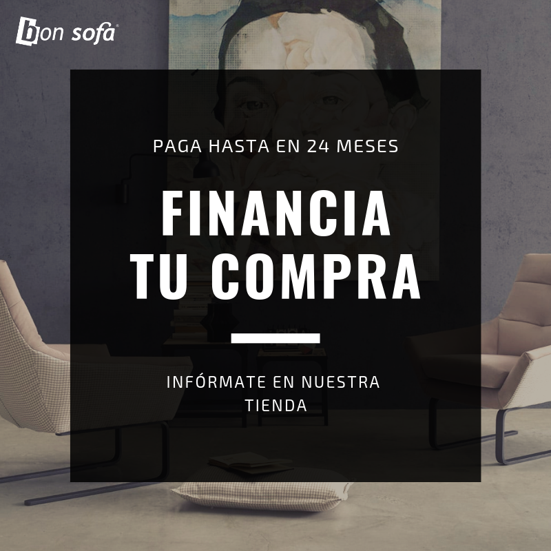 Financiamos tu compra.png